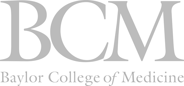 Baylor Christian College of Medicine