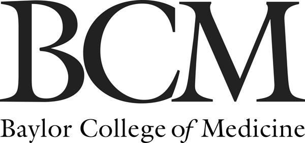 Baylor Christian College of Medicine