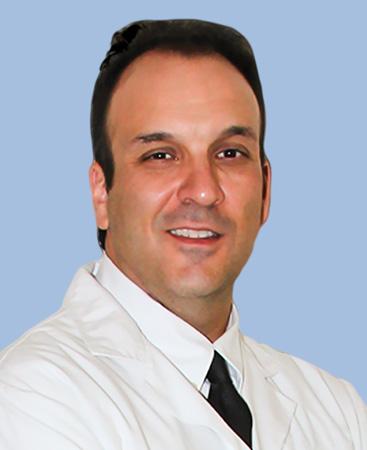 Marc L. Costa