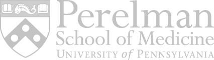 Perelman School of Medicine University of Pittsburgh