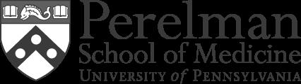 Perelman School of Medicine University of Pittsburgh